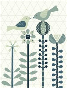 vogeltjes montage.indd